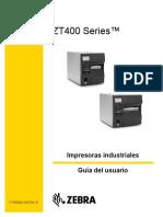 Manual impresora zebra (español).pdf