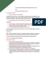 Primera tesis.docx
