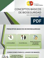 CONCEPTOS BÁSICOS DE BIOSEGURIDAD.pptx