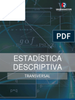 Estadística_Descriptiva_2018_t.pdf
