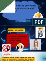 INSTALACIONES - VALVULAS.pptx