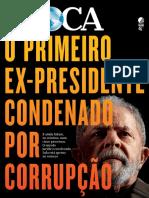 Época - Edição 995 - (17 Julho 2017).pdf