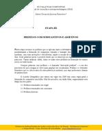 sopalavrascompostas_2edicao.pdf