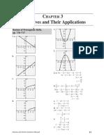 mcv4u_ch_3_nelson_solutions.pdf