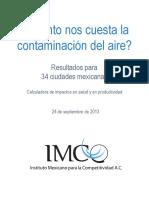 Fichas_por_ciudad_completo(1).pdf