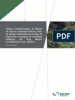 EIA-LLurimagua-Complementario.pdf