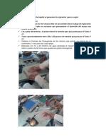 procedimiento limites.docx