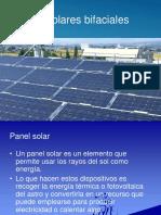 2 Panel solar bifacial.pptx