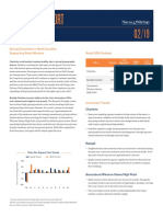 2Q19 North Carolina Local Retail Report