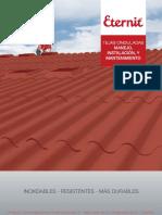 eternit mantenimiento tejas onduladas.pdf