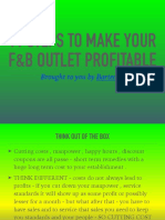 11_steps_to_make_your_f_b_outlet_profitable.pdf