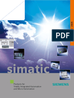 Catalog ST70 2005.pdf