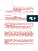 info cercetare part3.docx