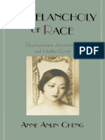 anne-anlin-cheng-the-melancholy-of-race-psychoanalysis-assimilation-and-hidden-grief.pdf
