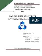 UAV Group 1.pdf