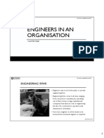BFC 32202 Engineers & Society Chapter 3 (Student Copy)