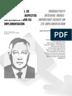 MODELO INTEGRAL DE PRODUCTIVIDAD.pdf
