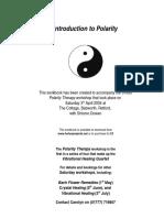polarityintro.pdf
