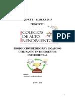 Biodigestores Trabajo de Investigacion (1)