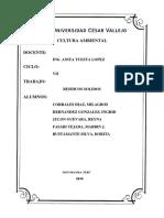 MONOGRAFIA DE RESIDUOS SOLIDOS.docx