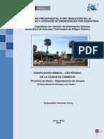 zonificacion_Chimbote_2014.pdf