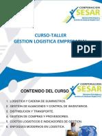 gestionlogisticaempresarial-160904024024.pdf