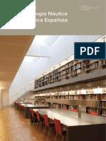 Bibliografia_Naves_completa.pdf
