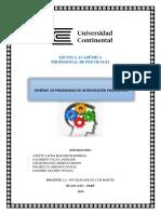 PROGRAMA DE PREVENCION CORRUPCION.docx