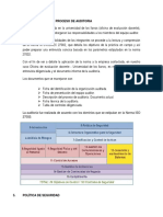 informe de controles.docx