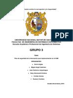 Plan de seguridad de la informacion.docx