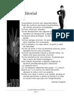 REVISTA DE ESCENCIAS.pdf