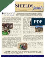 april 2019 pdf