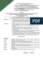 1. Konsideran Sk Pembagian Tugas Guru 1516 - Copy