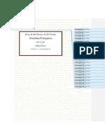 76844475-farsa-de-Ines-Pereira-texto-e-linhas-de-analise.docx