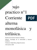 Tp 1.docx