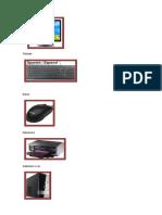 partes de la computadora - para combinar.docx