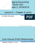 Chapter 5 (2)_Instructor.pdf