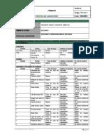 2 PRACTICA Obtención de Acetileno (1).docx
