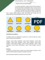 Exercicios Polígonos - Isaque Figueiredo