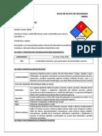 HOJA DE DATOS DE SEGURIDAD ACPM.docx