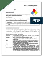 HOJA DE DATOS DE SEGURIDAD CEMENTO.docx