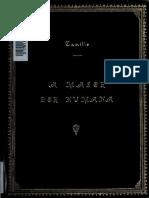 A maior dor humana - Camilo - homenagem aos filhos falecidos de Teófilo Braga.pdf