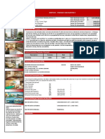Resumen Evaluacion PSM-II