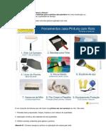 PINTURA RENATO.pdf
