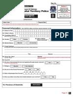 po6.pdf