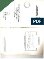 Pesquisa em Educação - Abordagens Qualitativas - Ludke e Andre.pdf