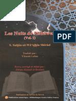 Les-Nuits-de-Pishawar-volume-1.pdf