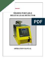 MD-490M Manual.pdf