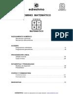 Dominio Matemático.pdf