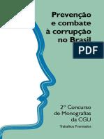 2-concurso-monografias-2007- corrupção.pdf